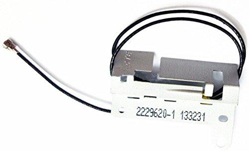 Interno módulo WiFi inalámbrico tarjeta Antena reparación de cable para PS4/PS4Pro/PS4Slim consola, For PS4