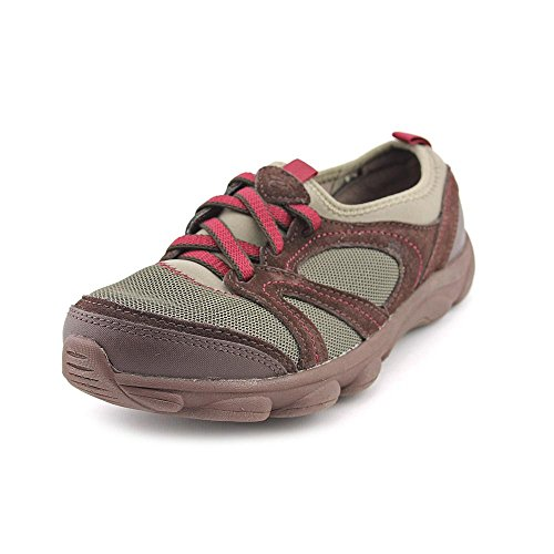 Shop handhellpec.ga's huge selection of Discount Easy Spirit Shoes - Over 40 styles available. FREE Shipping & Exchanges, and a % price guarantee! Free Shipping. No Minimum. Advanced Search. Search handhellpec.ga ShoeFan Rewards. Your Shopping Cart has. 0. items. Checkout.
