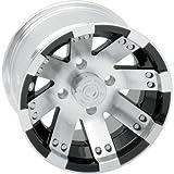 Vision Wheel Chrome Lug Nuts - 16 each 300-208-SET
