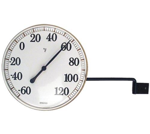 Springfield Thermometer Swing Bracket 5 25 Inch