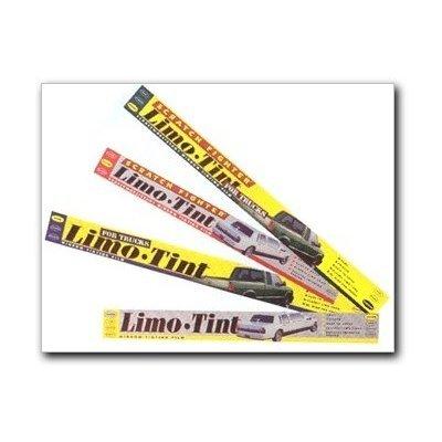 Trimbrite T1760 Darker Limo-Tint