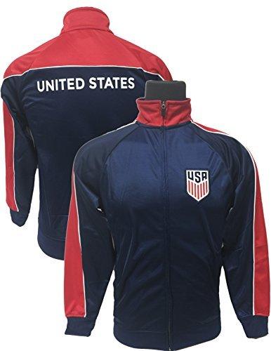 usa soccer - 5