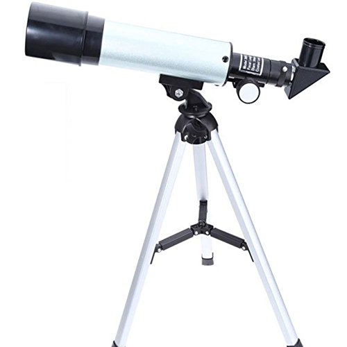 Buy Discount 【Kid's Telescope】Telescope Beginners,Finder,Scientific Toys,Telescope for Children,...