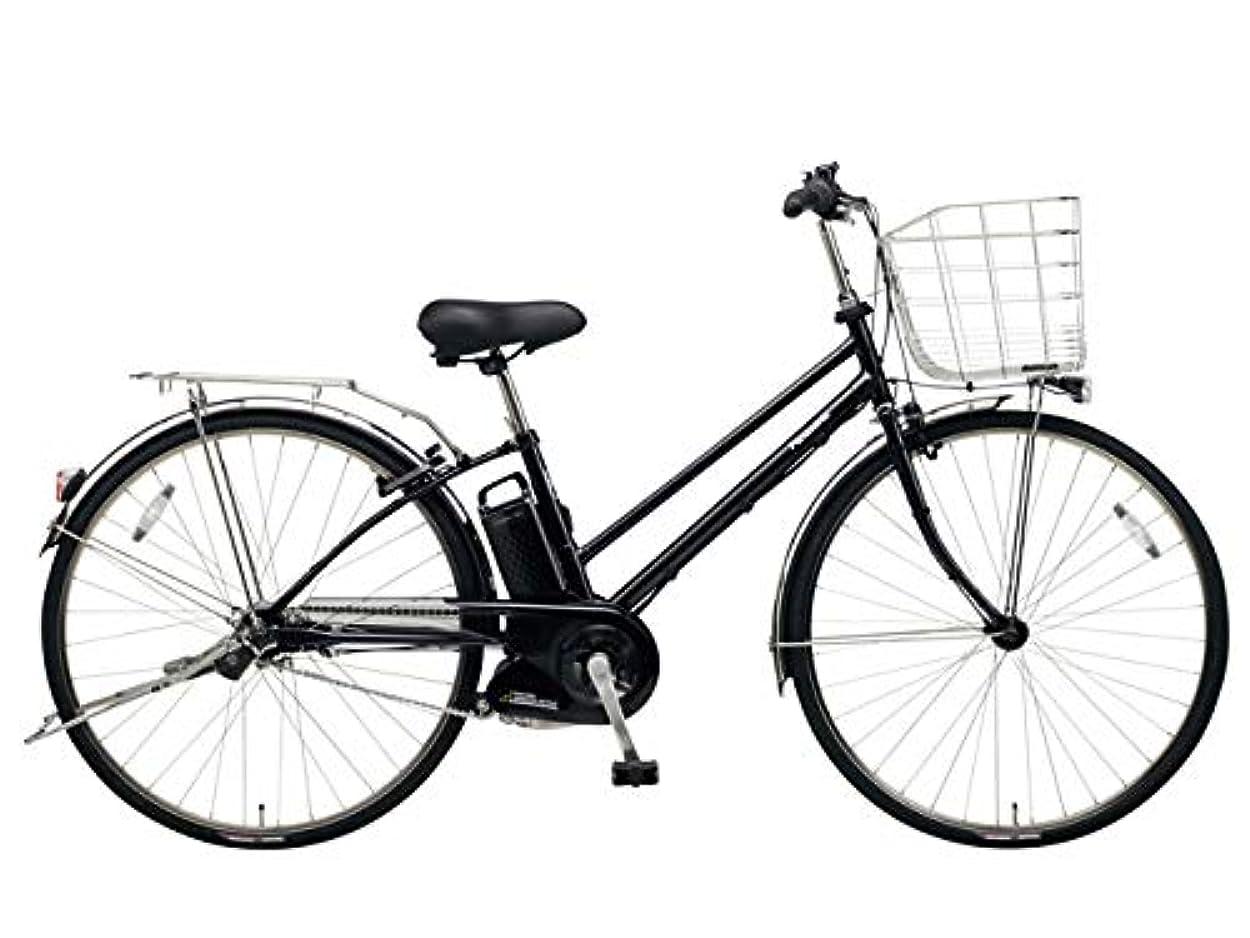 指名前を作る個人的なSUISUI(スイスイ) 折りたたみ電動アシスト自転車 BM-A30 ホワイト 3灯LEDライト付 5.8Ahリチウムイオンバッテリー搭載 20インチ 6段変速 アルミフレーム 28473-1223