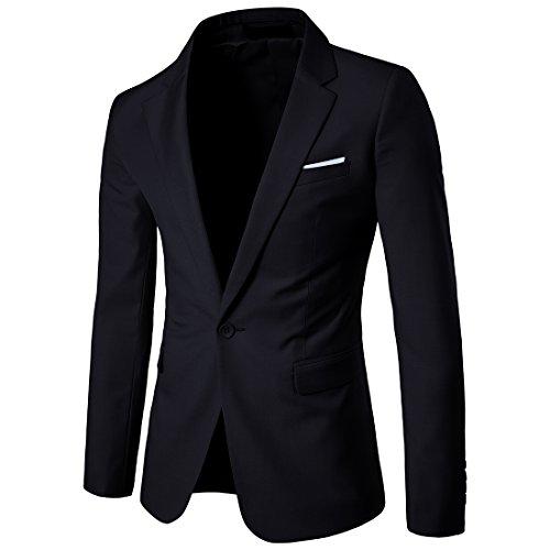 Homme Herzii Noir Herzii Costume Costume q8ngzY