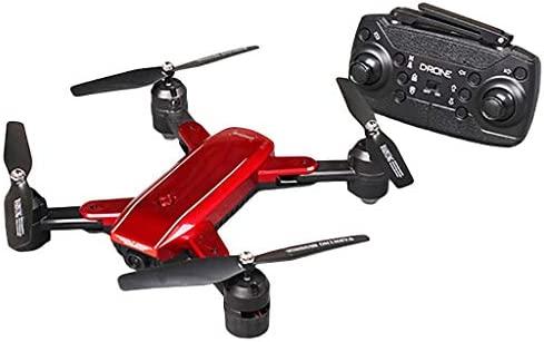 ZD5 WiFi FPV Drone con cámara HD de 1080p, cámaras duales Control ...