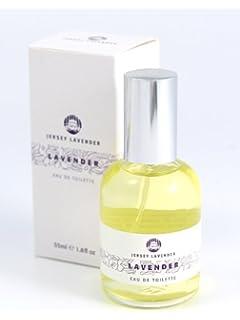 Prestige Parfums Stamino Blue 100ml Edt Size Amazoncouk Beauty