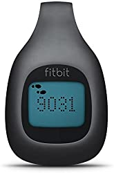 Top 20 Best Fitness Tracker For Kids (2020 Reviews & Buying Guide) 10
