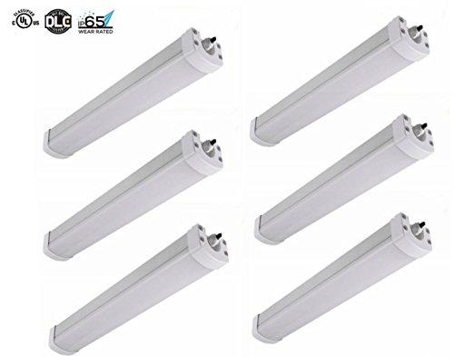 Led Tri Light Bulbs - 8
