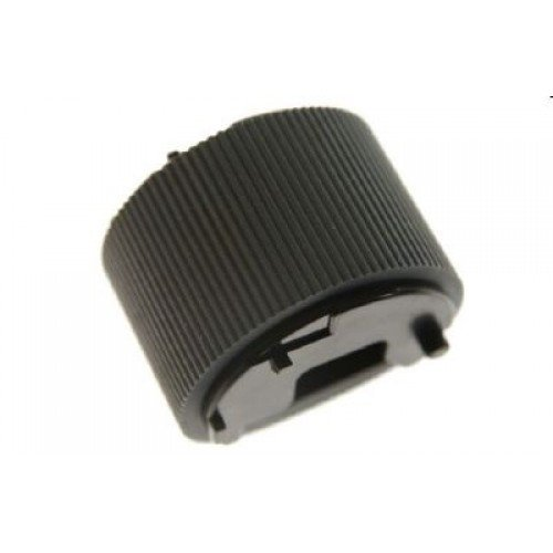 HP RL1-2120-000CN Pick-up roller for optional tray (000cn Pickup)