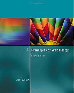 Homepage Usability: 50 Websites Deconstructed: Amazon co uk