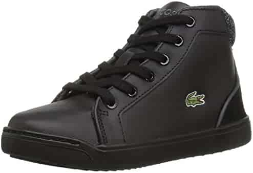 de3ef7a4153d2a Shopping Lacoste - Shoes - Girls - Clothing, Shoes & Jewelry on ...