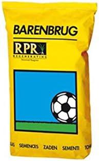 Barenbrug Rasensamen Bar Sport RPR 15 kg Sack
