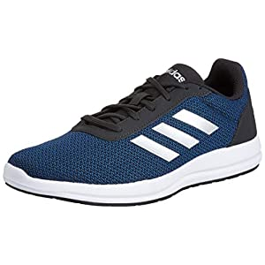 Adidas Men's Furio LITE 1.0 M Running Shoes - 99mall.in