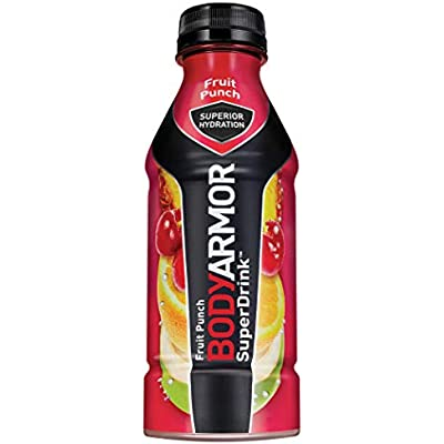 bodyarmor-sports-drink-sports-beverage