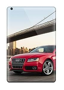 For Ipad Mini/mini 2 Protector Case Audi S5 27 Phone Cover