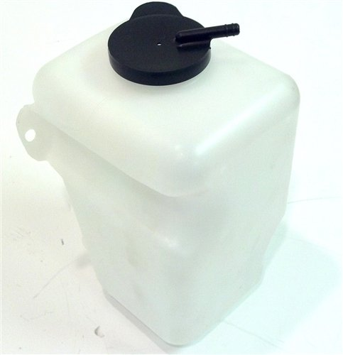 1971 - 1974 Camaro Windshield Washer Fluid Reservoir Bottle Jar Kit TheStopShop