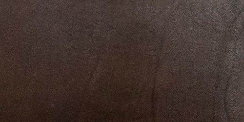- Springfield Leather Company Pre-Cut Hermann Oak 12