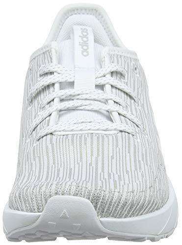 Adidas 000 Femme Fitness Blanc 38 gridos Chaussures Eu Byd Ftwbla X De Questar rRqwvr