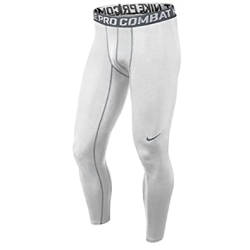 0a715fb63c Nike Pro Combat Compression Tight 2.0: Amazon.in: Sports, Fitness & Outdoors