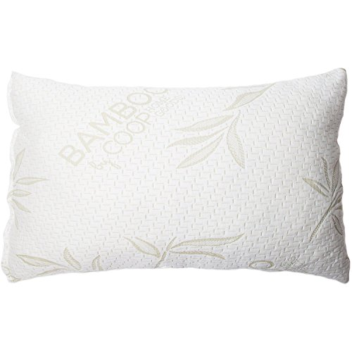 Coop Home Goods NON REMOVABLE Polyester
