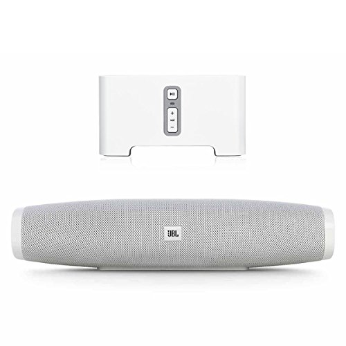 jbl-boost-tv-compact-bluetooth-tv-speaker-white-with-sonos-connect-wireless-hi-fi-player