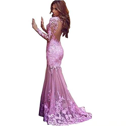 Dresseswedding Gown - 9