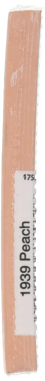 Prismacolor Art Stix, Peach (77189)