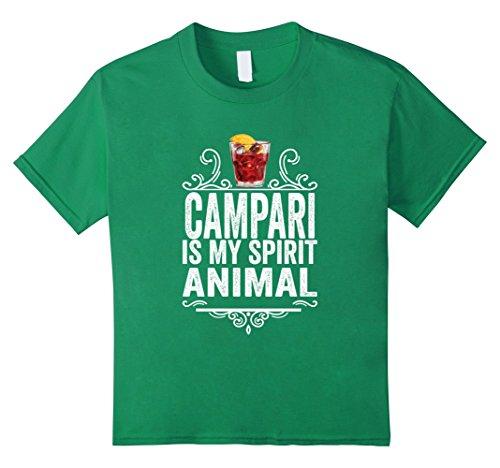 kids-campari-is-my-spirit-animal-t-shirt-funny-drinking-gift-tee-8-kelly-green