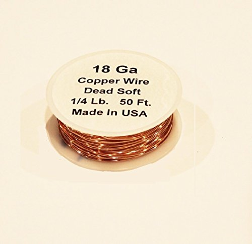 Top Copper Wire