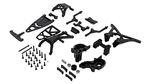 team-losi-22t-and-22sct-mid-motor-conversion-kit