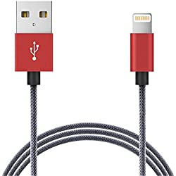 41Pm2G0bazL. AC UL250 SR250,250  - Migliori prodotti Apple scontati su Amazon