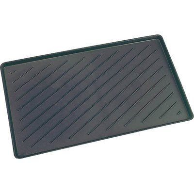 dial boot tray - 6