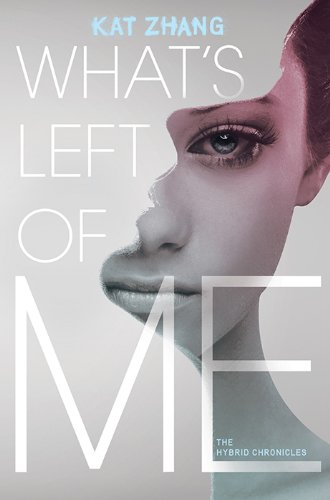 Image result for what's left of me by kat
