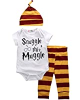 Simple Joys by Carter's Baby 6-Piece Little...