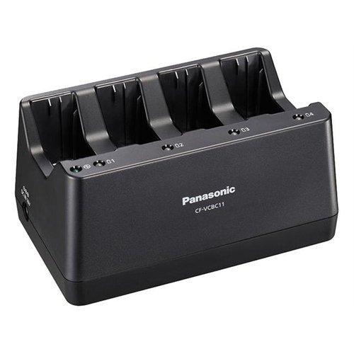 Panasonic Fz-N1