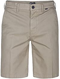Men's One and Only 2.0 Chino Walkshort