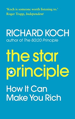 Star Principle Summary