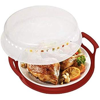 Amazon.com: JapanBargain 1932, Japanese Microwave Dish