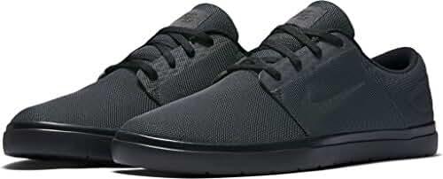 Nike Men's SB Portmore Ultralight Skate Shoe