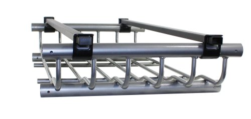 hrome Bike Rack ()