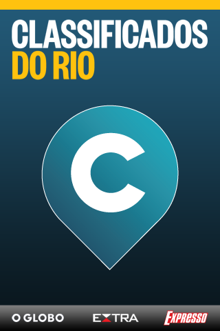 Amazoncom Classificados Do Rio Appstore For Android