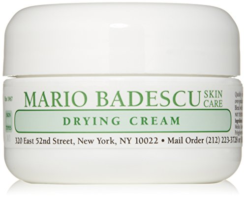 Mario Badescu Drying Cream, 0.5 oz.