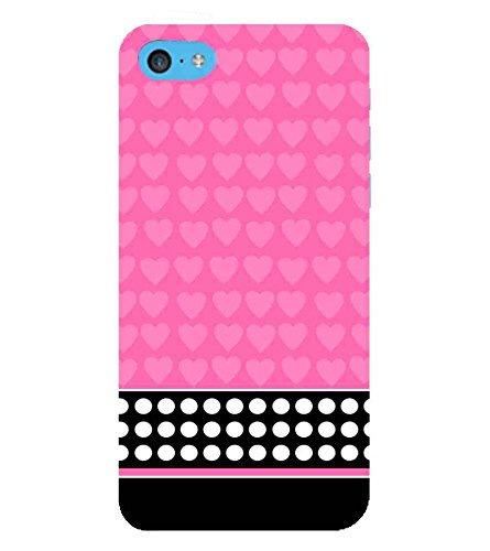 For Apple Ipod Touch 6 Wallpaper Printed Cell Phone Amazon In Electronics