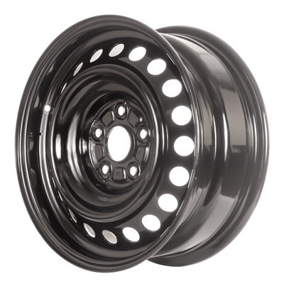 CPP Replacement Wheel STL69602U for 2012-2014 Toyota Camry