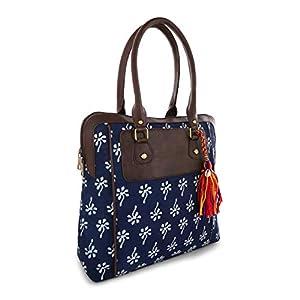 Vivinkaa Women's Handbag