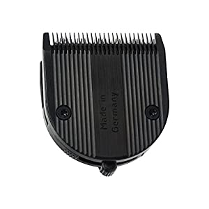 Wahl Professional Animal 5-in-1 Diamond Blade for Wahl's Arco, Bravura, Chromado, Creativa, Figura, and Motion Pet, Dog, and Horse Clippers (#41854-7526) 99