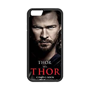 Thor iPhone 6 4.7 Inch Cell Phone Case Black Protect your phone BVS_760816