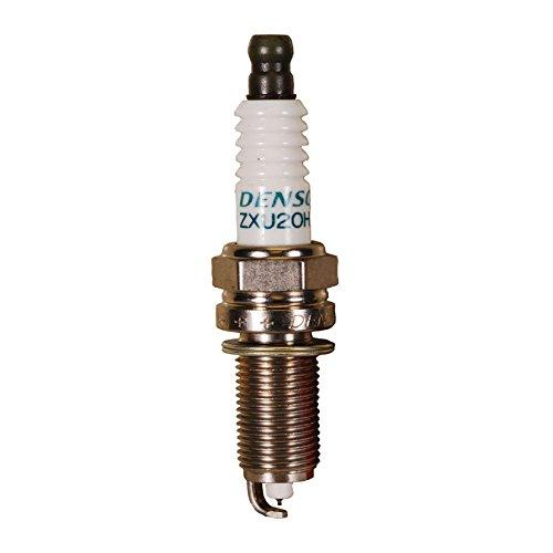 Denso 3479 Spark Plug