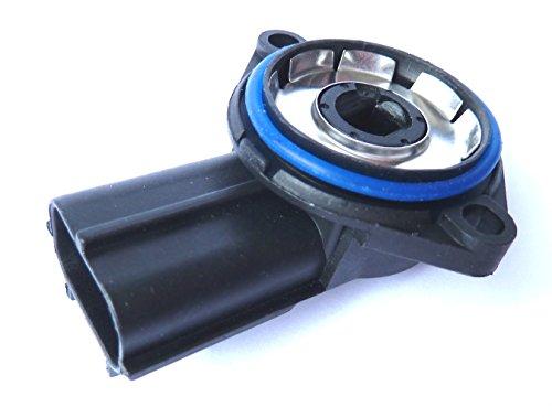 Throttle Position Sensor 1071403 988F9B989BB: